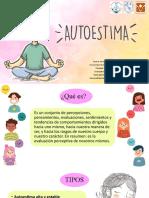 Presentación Para UEMSTIS (1)