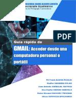 B1-Herramientas Previas-GUÍA RÁPIDA-GMAIL_Acceder desde una computadora personal o portátil.pdf