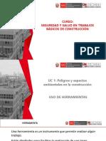 10_UC. 1.3 Herramientas.pdf