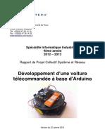 Rapport_projet_voiture_base_arduino.pdf
