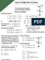 DS-13.pdf