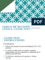 Practica Cloze Test (1)