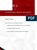 UNIT 1-LESSON 1_Occupational health and safety.pdf