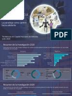 2020 HC Trends Ecuador - Deloitte (1)