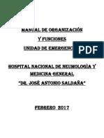 MANUAL_FUNCIONES_UE_2017 (2)
