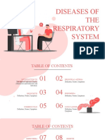 Diseases-of-the-Respiratory-System.pptx