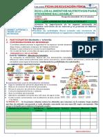 TEMA E.F-N° 1  2020 - 1° - 2°-SEMANA 10  (15 de Junio).pdf