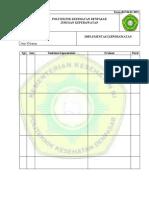 Form Implementasi.doc