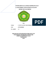 LP SEPSIS NEONATORUM.doc