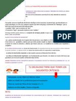 experiencia semana 22.pdf