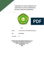 LP Cairan dan Elektrolit DHF.doc