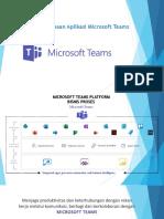 Ms_teams2020.pdf