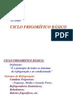 01-CicloFrigorifico