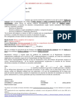 carta-de-compromiso-pregrado-epe-22.10.pdf