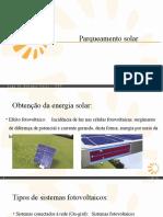 OFICINA - Parqueamento solar (SAEC VI 2018.2).pptx