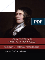 John_Owen_y_el_Puritanismo_Ingles_Vol_1_Historia_y_metodología_Spanish.pdf