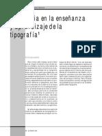 Documento_completo (1)