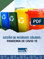 Cartilha_Residuos_Solidos Pandemia