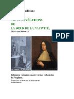 vie-et-rc389vc389lations-tome-3.pdf