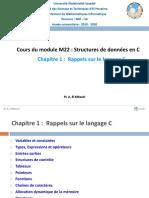 M22_Chapitre 1-Rappels sur le langage C (2).pdf