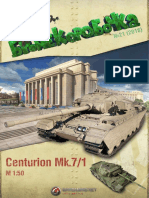 021_simple_centurion_mk_7-1_v10