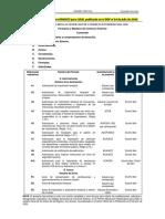 Compilado+del+Anexo+1+de+las+RGCE+2020+a+la+1a+RMRGCE+para+2020_06-08-20.pdf