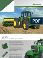 Tractores-John-Deere-Serie-6J-Folleto.pdf
