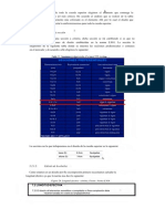 Diseño_Tijeral_Madera_Howe_OCR_part7_r