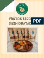 Nutty.frutos secos.catalogo.julio2020