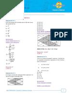 a2016a1.pdf