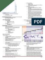 1. [PULMO] - Anatomy and Development of the Respiratory System.pdf