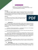 Formato_de_Reportes_de_Practica 2020 (2)