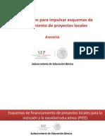 ProyectosLocales_AEL