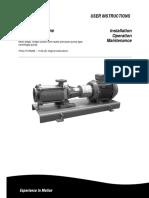 FLOWSERVE - FP centrifugal pump .pdf