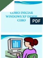 Presentación1 SOBRE WINDOWS LUIS FERNANDO BACO