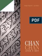Enrique V. & Luis Valle(2012)-Chan Chan Ayer y Hoy.pdf