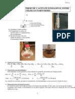 Chimie-TP12-prof.pdf