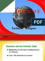 02.Minerals.pptx