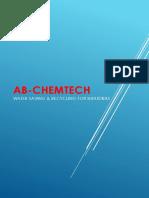 AB Chemtech