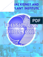 Physicians-Directory.pdf