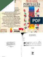 Livro Portugues Instrumental