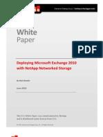 wp-deploying-ms-exchange-2010