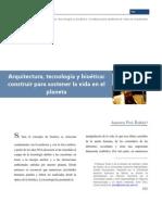 57112010_ARQUITECTURA_TECNOLOGIA_BIOETICA