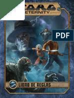 Torg Eternity - Libro de Reglas.pdf