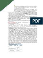 Resumen Dolor.pdf