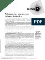 Preparación y Evaluación de Proyectos (6a. Ed.) ---- (Preparación y Evaluación de Proyectos (6a. Ed.)) (2)