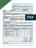 20201118_Exportacion (1).pdf