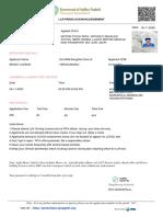 AP1313258112020LL (1).pdf