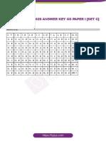 UPSC-PRELIMS-2020-ANSWER-KEY-GS-PAPER-1 (1)