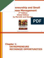 mariotti_esbm2eGe_ppt01.pdf